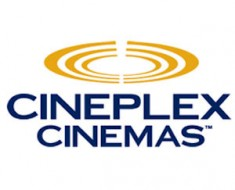 Free movie ticket cineplex coupon
