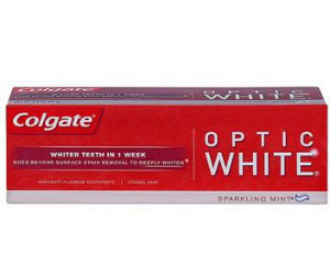 Colgate coupons canada